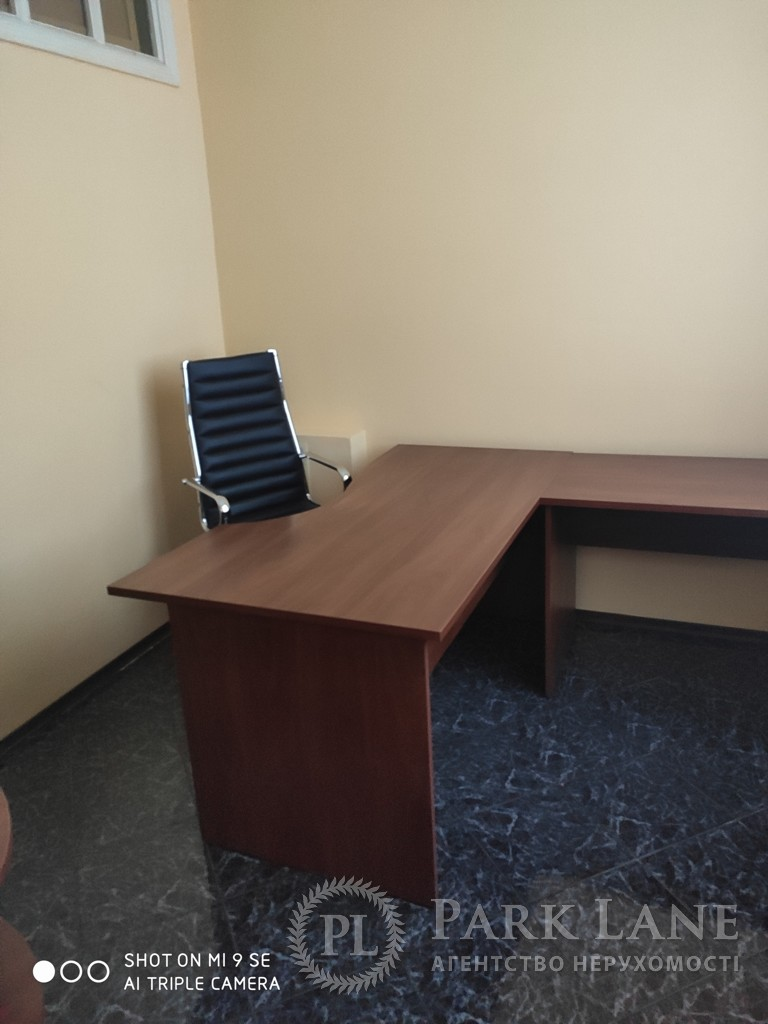 Офис, ул. Малоподвальная, Киев, G-792 - Фото 8