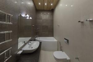Будинок B-100564, Старокиївська, Козин (Конча-Заспа) - Фото 24