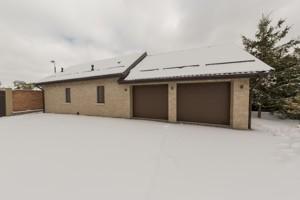 Будинок B-100564, Старокиївська, Козин (Конча-Заспа) - Фото 38
