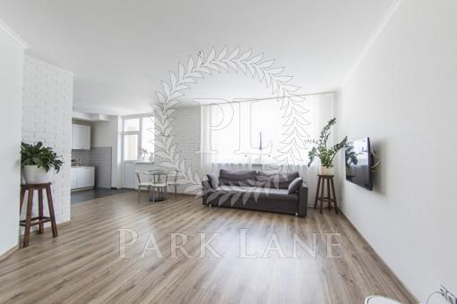 Квартира, Z-513676, 8