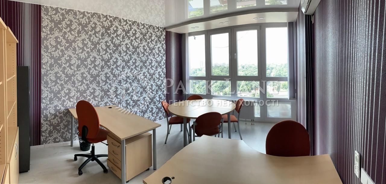 Нежилое помещение, ул. Малевича Казимира (Боженко), Киев, L-27648 - Фото 3