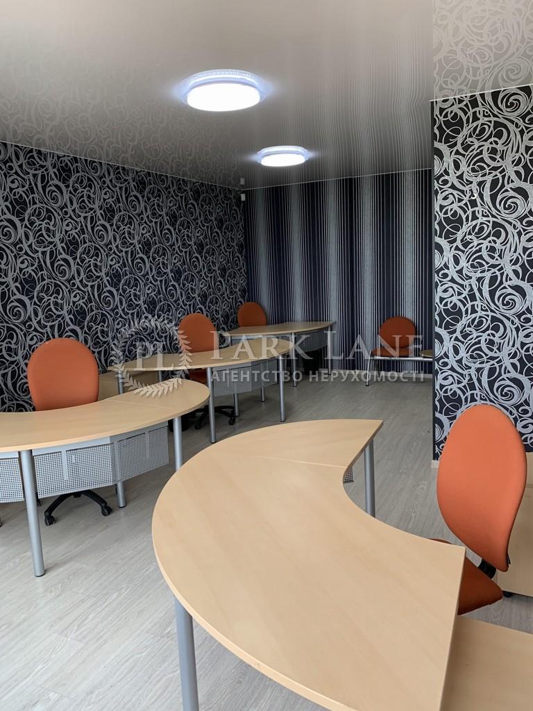 Нежилое помещение, ул. Малевича Казимира (Боженко), Киев, L-27648 - Фото 5