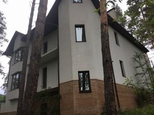 Дом B-100517, Лесная, Мощун (Киево-Святошинский) - Фото 2