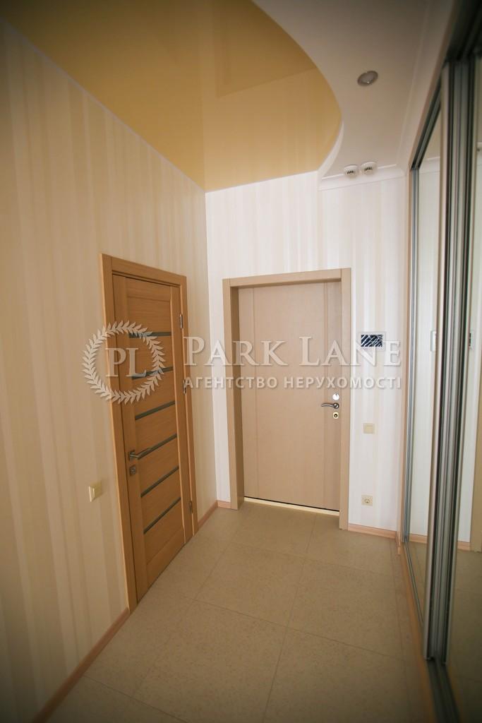 Квартира ул. Тютюнника Василия (Барбюса Анри), 37/1, Киев, Z-669505 - Фото 20
