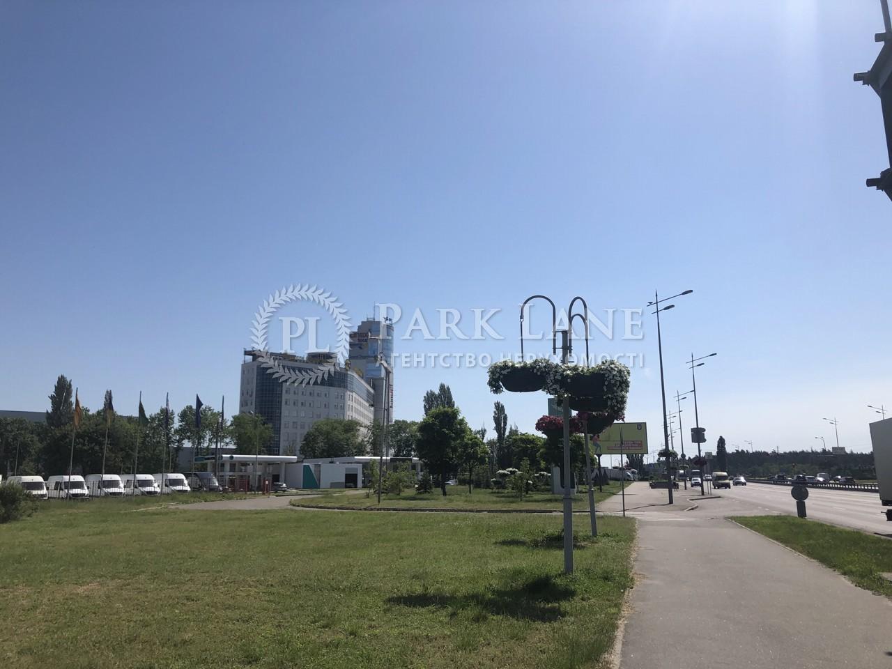 Нежитлове приміщення, K-29607, Харківське шосе, Київ - Фото 8