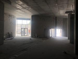 Торгово-офісне приміщення, K-29608, Харківське шосе, Київ - Фото 9