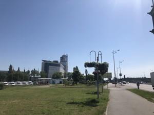 Нежилое помещение, K-29609, Харьковское шоссе, Киев - Фото 3