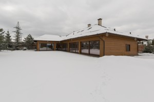 Дом B-100569, Старокиевская, Козин (Конча-Заспа) - Фото 2