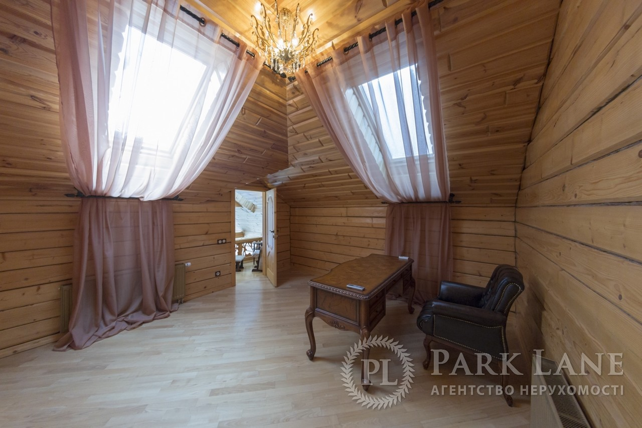 Дом B-100569, Старокиевская, Козин (Конча-Заспа) - Фото 11