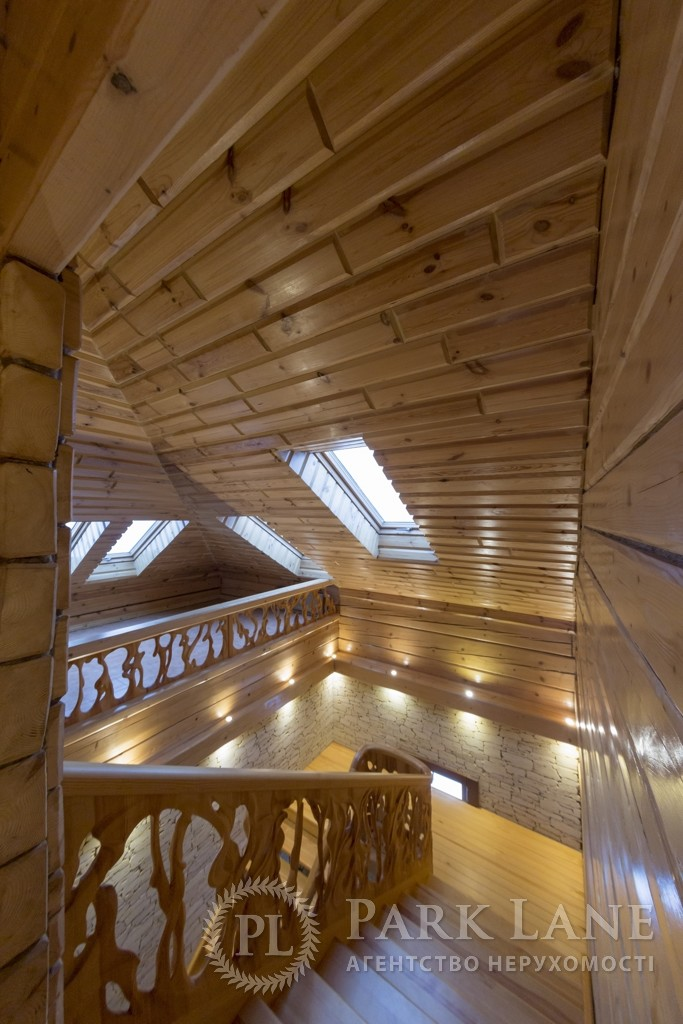 Дом B-100569, Старокиевская, Козин (Конча-Заспа) - Фото 29