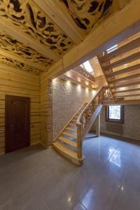Дом B-100569, Старокиевская, Козин (Конча-Заспа) - Фото 30