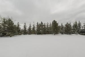 Дом B-100569, Старокиевская, Козин (Конча-Заспа) - Фото 37