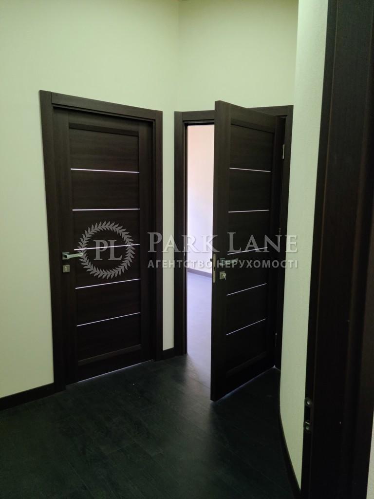 Нежилое помещение, ул. Тургеневская, Киев, J-29239 - Фото 15