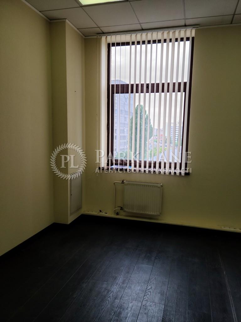 Нежилое помещение, ул. Тургеневская, Киев, J-29239 - Фото 4