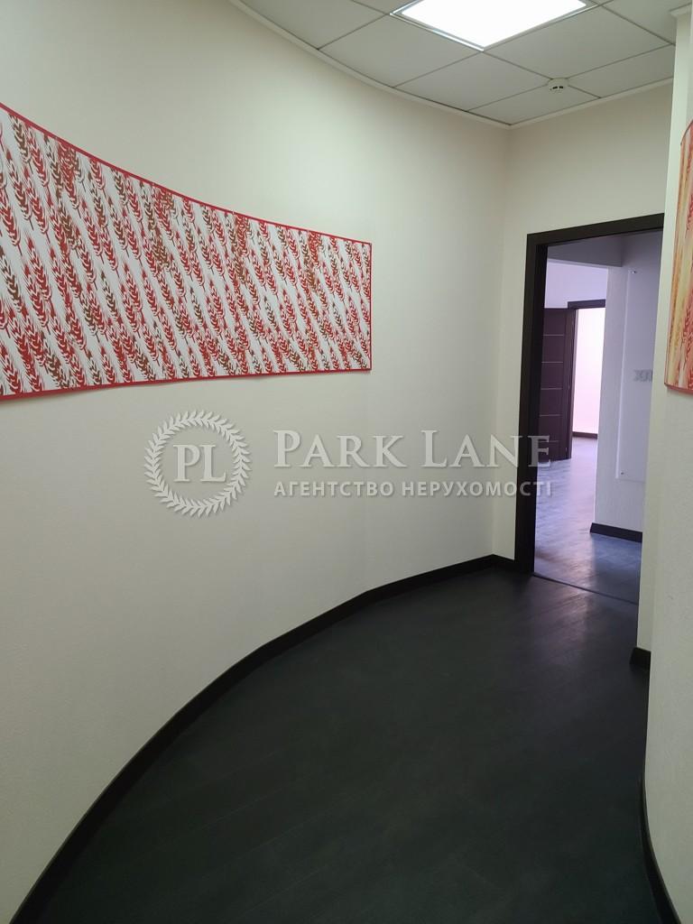 Нежилое помещение, ул. Тургеневская, Киев, J-29239 - Фото 14