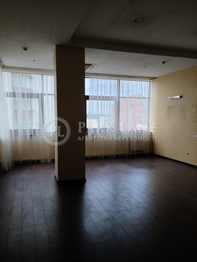 Нежилое помещение, ул. Тургеневская, Киев, J-29239 - Фото 9