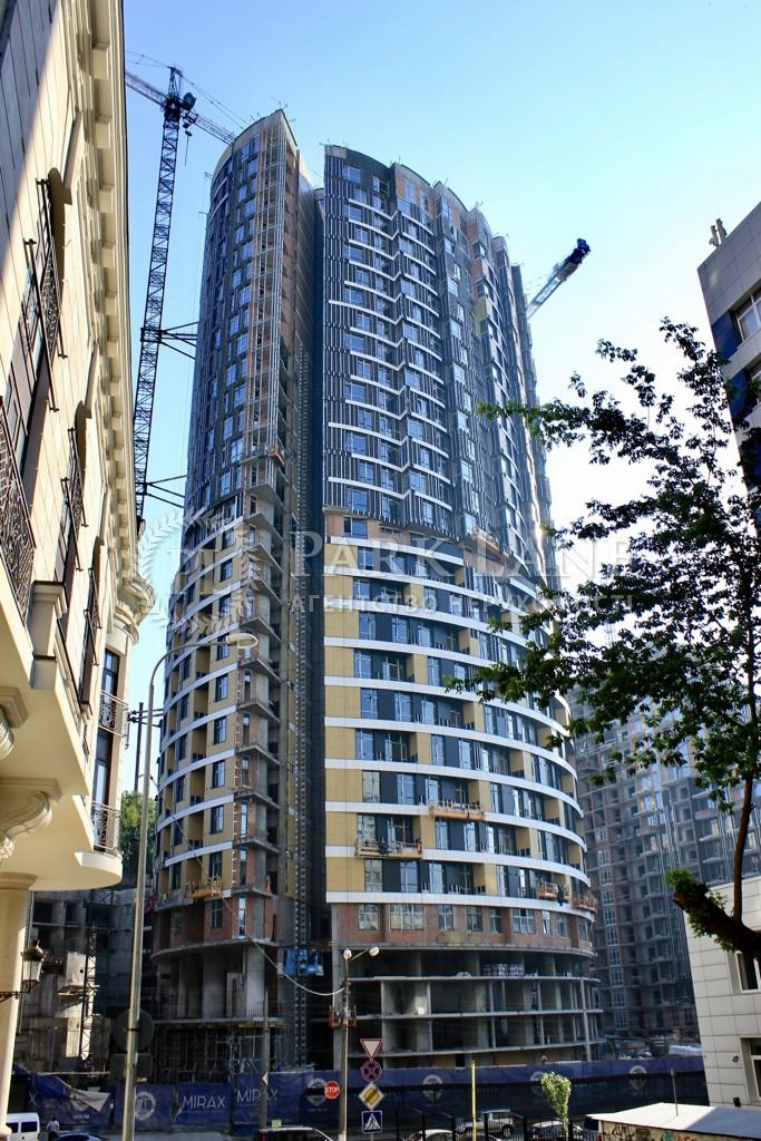 Квартира ул. Глубочицкая, 43 корпус 1, Киев, I-32778 - Фото 6