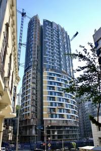 Квартира J-28583, Глубочицкая, 43 корпус 1, Киев - Фото 1
