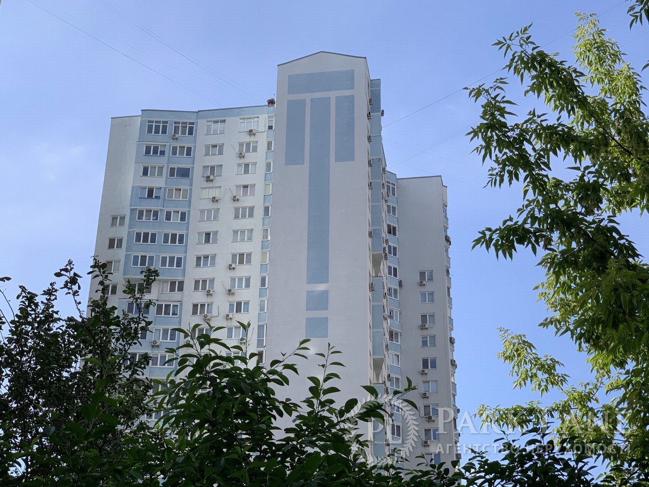 Квартира Z-648065, Урловская, 23, Киев - Фото 16