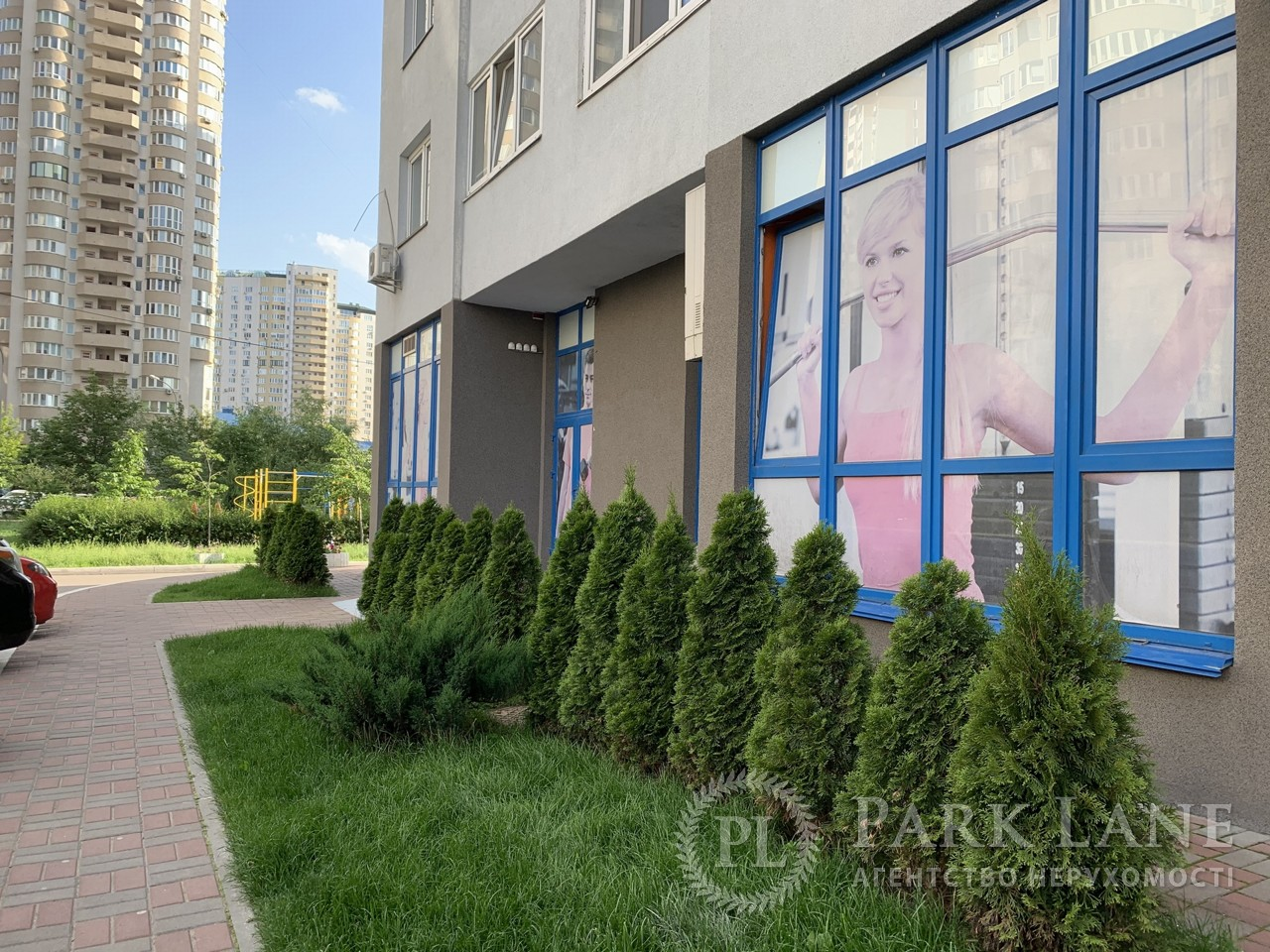 Квартира Z-648065, Урловская, 23, Киев - Фото 14