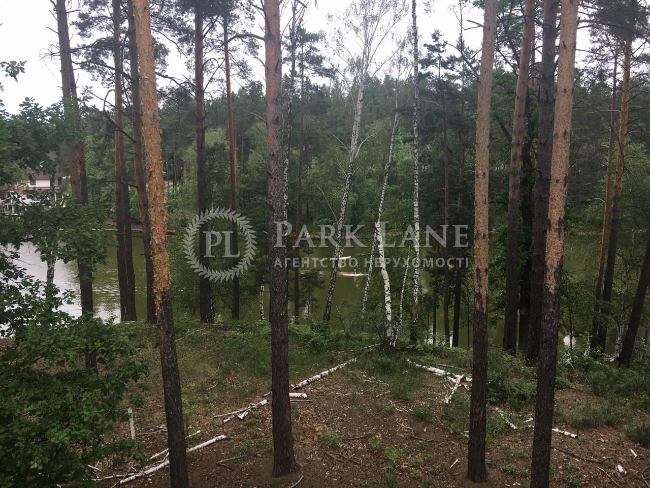 Дом B-100517, Лесная, Мощун (Киево-Святошинский) - Фото 14
