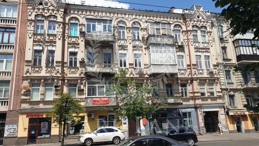 Квартира Саксаганського, 22, Київ, R-35114 - Фото