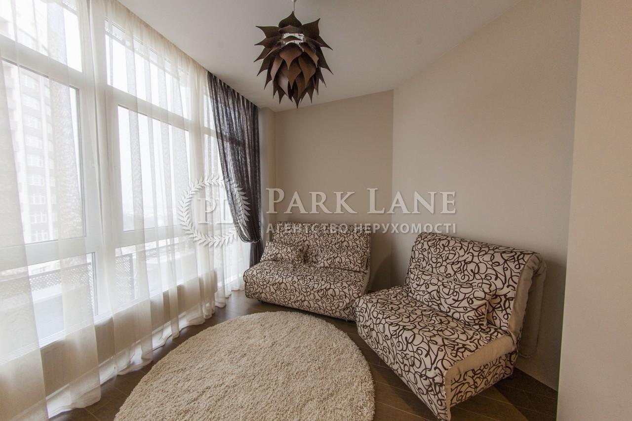 Квартира ул. Глубочицкая, 32а, Киев, I-31234 - Фото 16