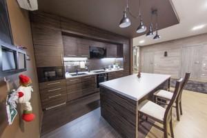 Квартира I-31234, Глубочицкая, 32а, Киев - Фото 23