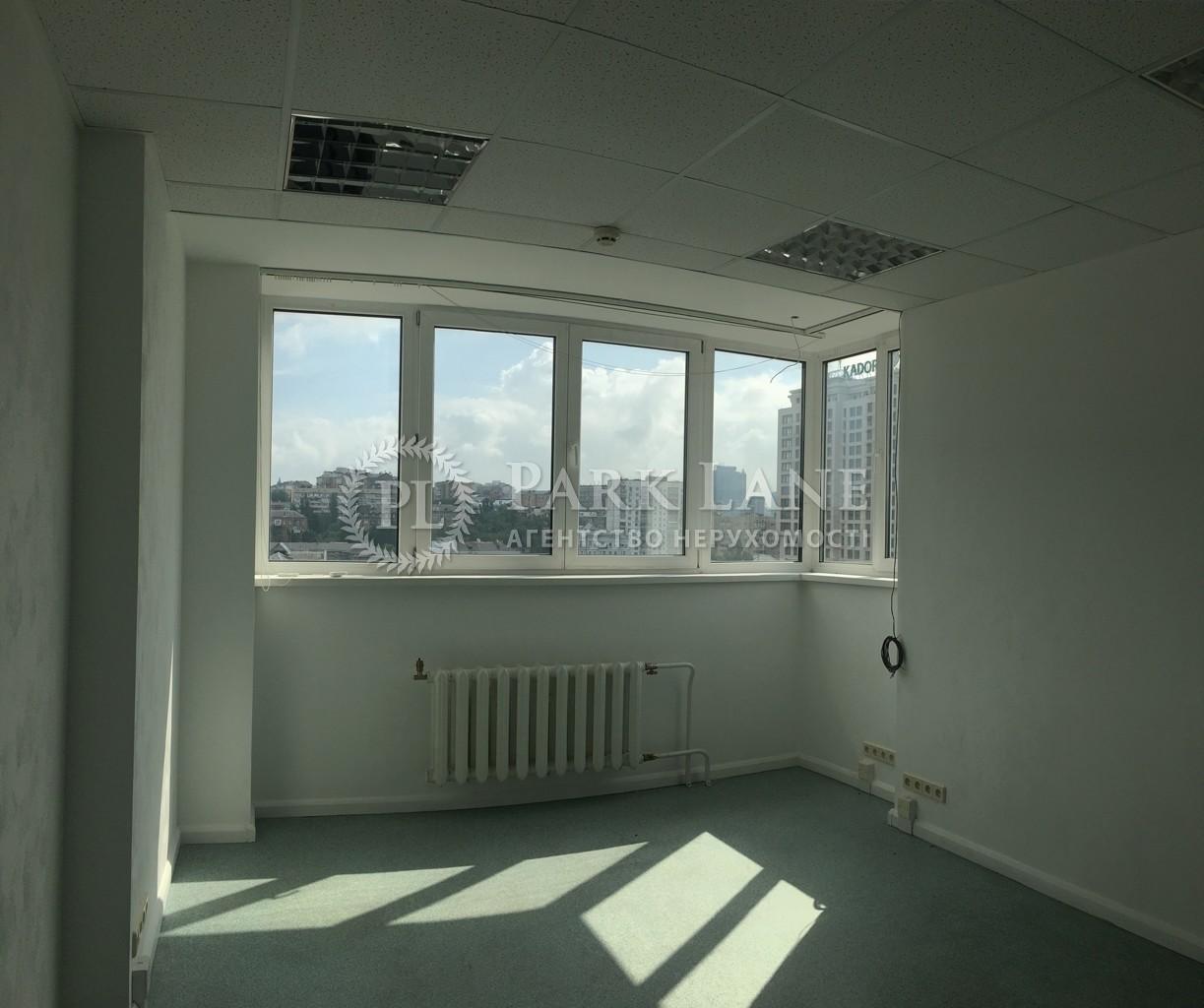 Офис, ул. Гайдара, Киев, L-27665 - Фото 5