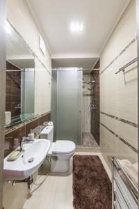Квартира I-31234, Глубочицкая, 32а, Киев - Фото 28
