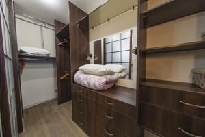 Квартира I-31234, Глубочицкая, 32а, Киев - Фото 30