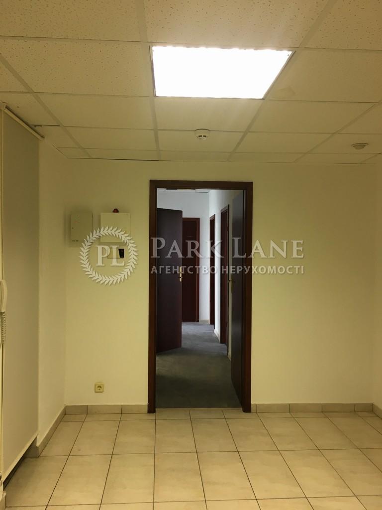 Офис, ул. Гайдара, Киев, L-27665 - Фото 12