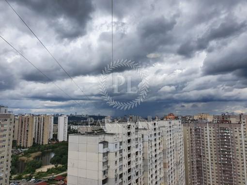 Нежилое помещение, Григоренко Петра просп., Киев, I-31090 - Фото