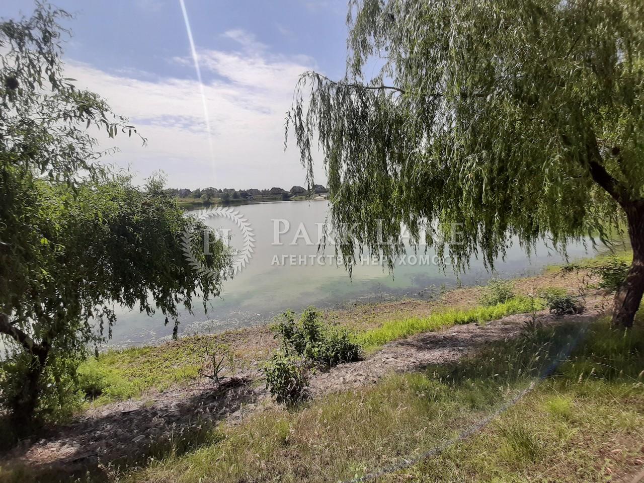Дом ул. Набережная, Вишенки, R-10406 - Фото 10