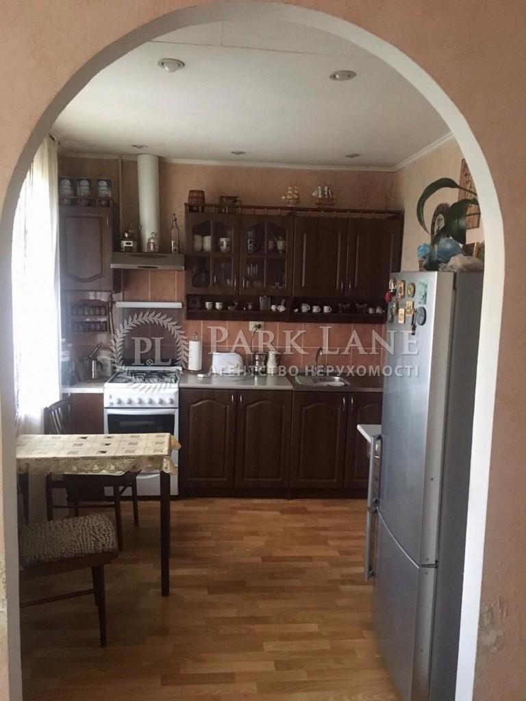 Квартира ул. Ивашкевича Ярослава, 3, Киев, R-33782 - Фото 4