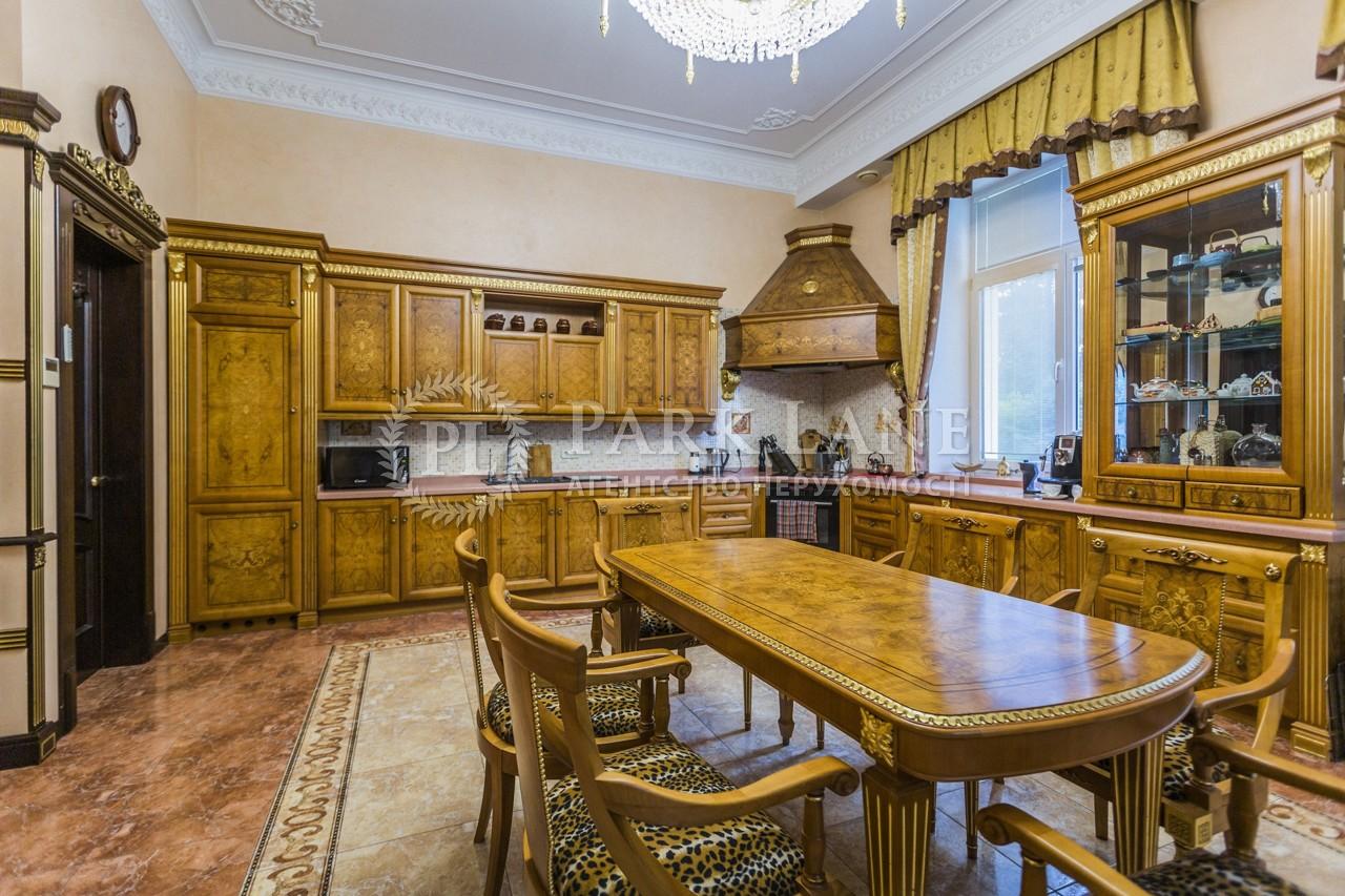Дом Тарасовка (Обуховский), B-100497 - Фото 29