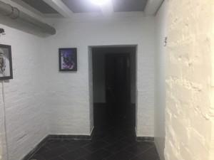Нежилое помещение, K-29636, Очаковская, Киев - Фото 3