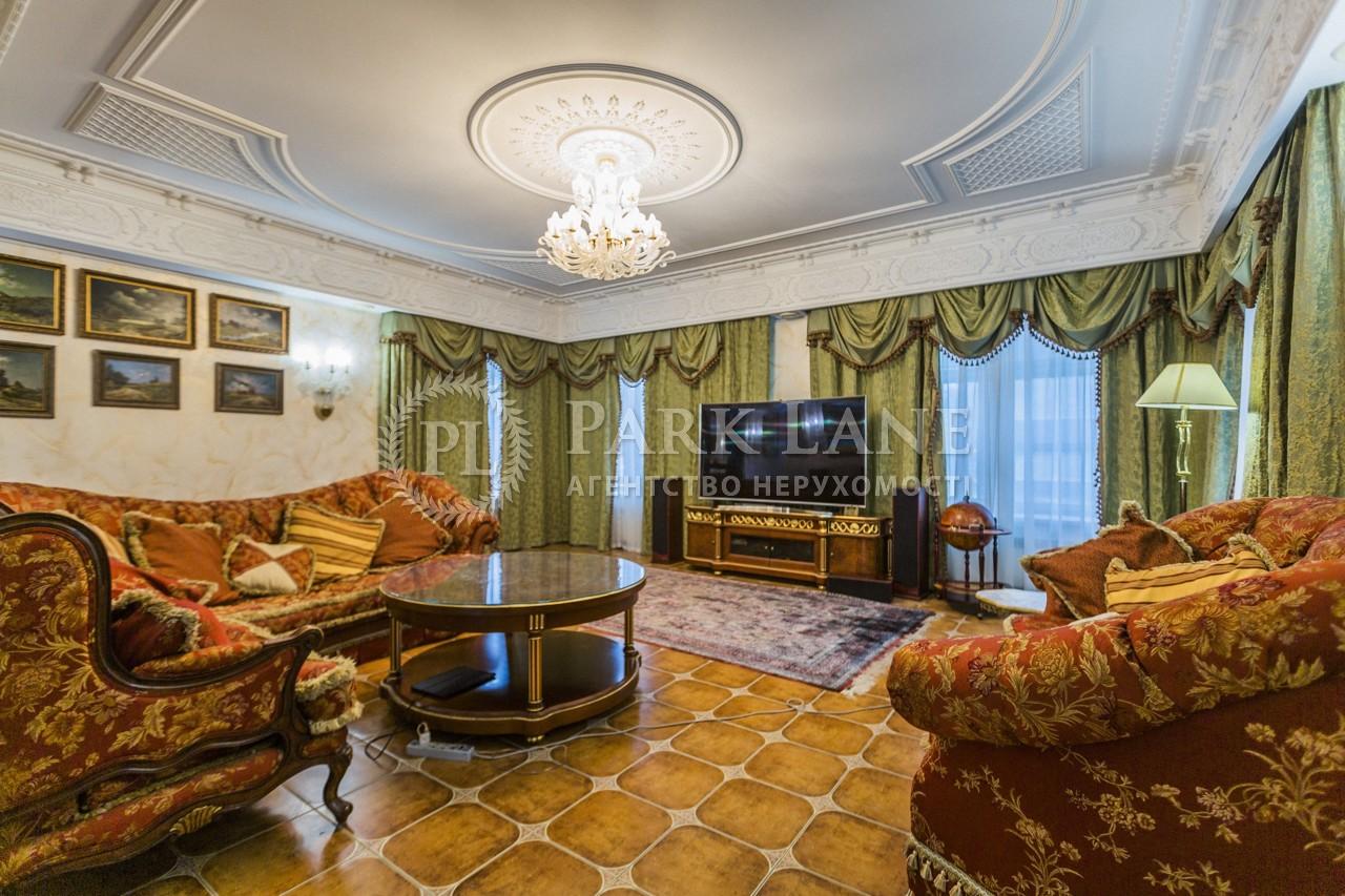 Дом Тарасовка (Обуховский), B-100497 - Фото 26