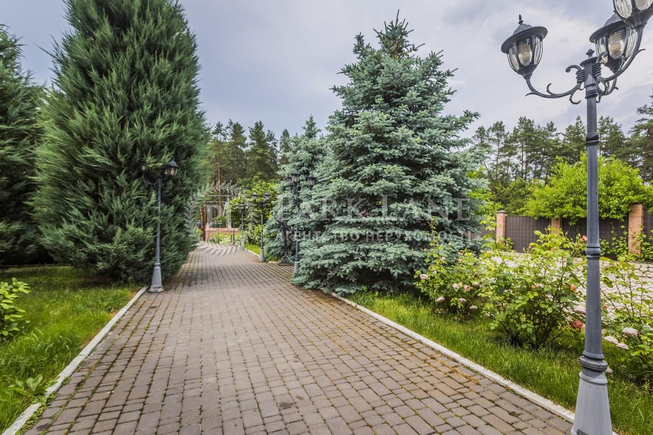 Дом Тарасовка (Обуховский), B-100497 - Фото 46