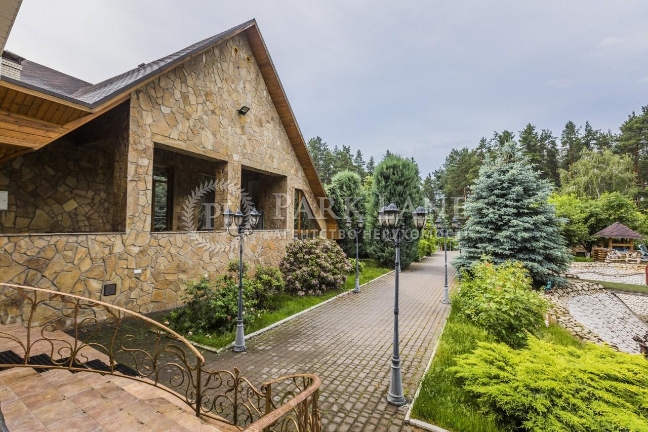 Дом Тарасовка (Обуховский), B-100497 - Фото 47
