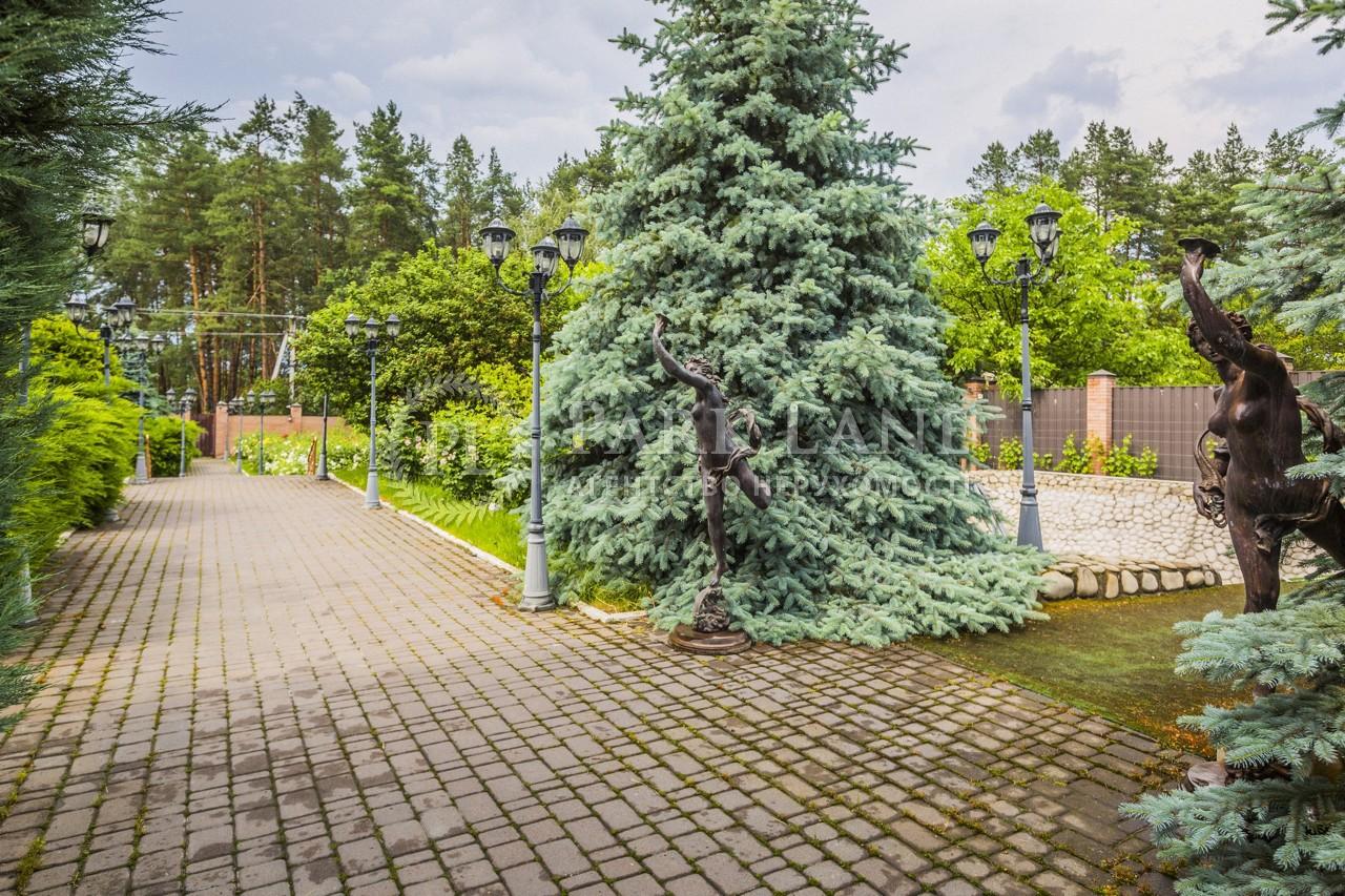 Дом Тарасовка (Обуховский), B-100497 - Фото 49