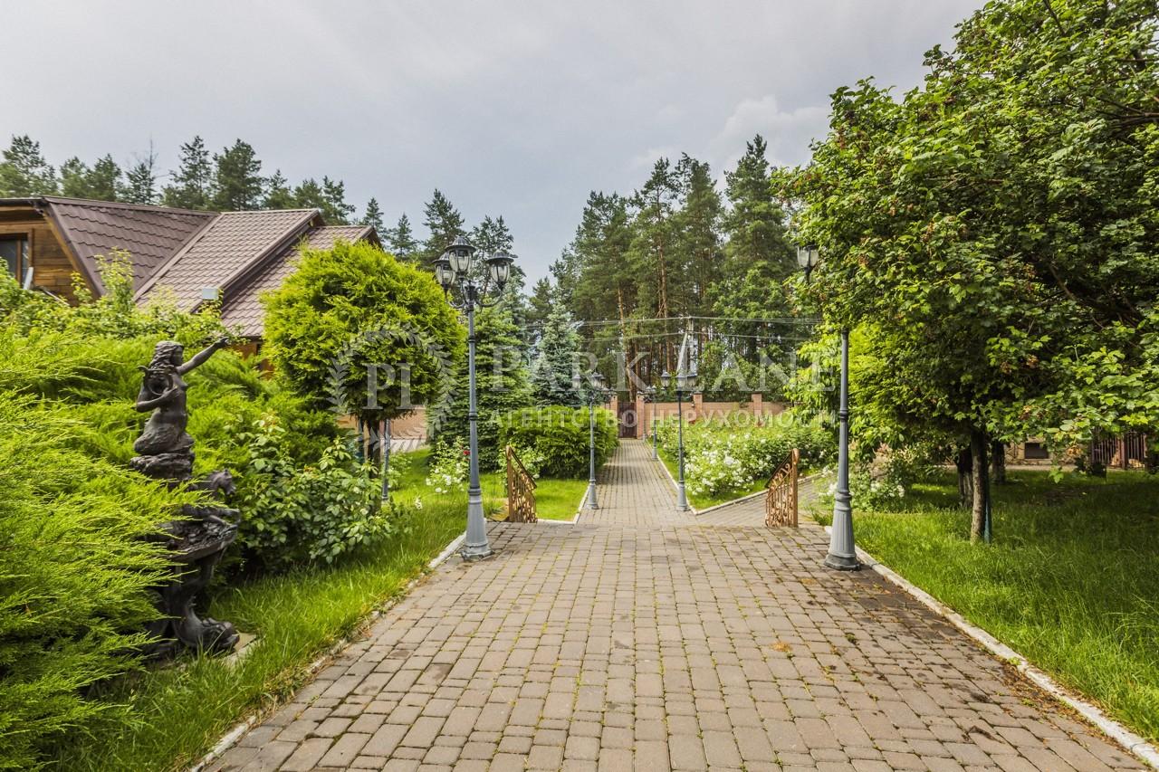 Дом Тарасовка (Обуховский), B-100497 - Фото 50