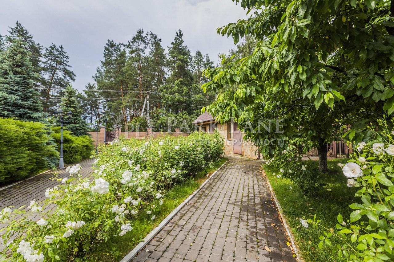 Дом Тарасовка (Обуховский), B-100497 - Фото 51