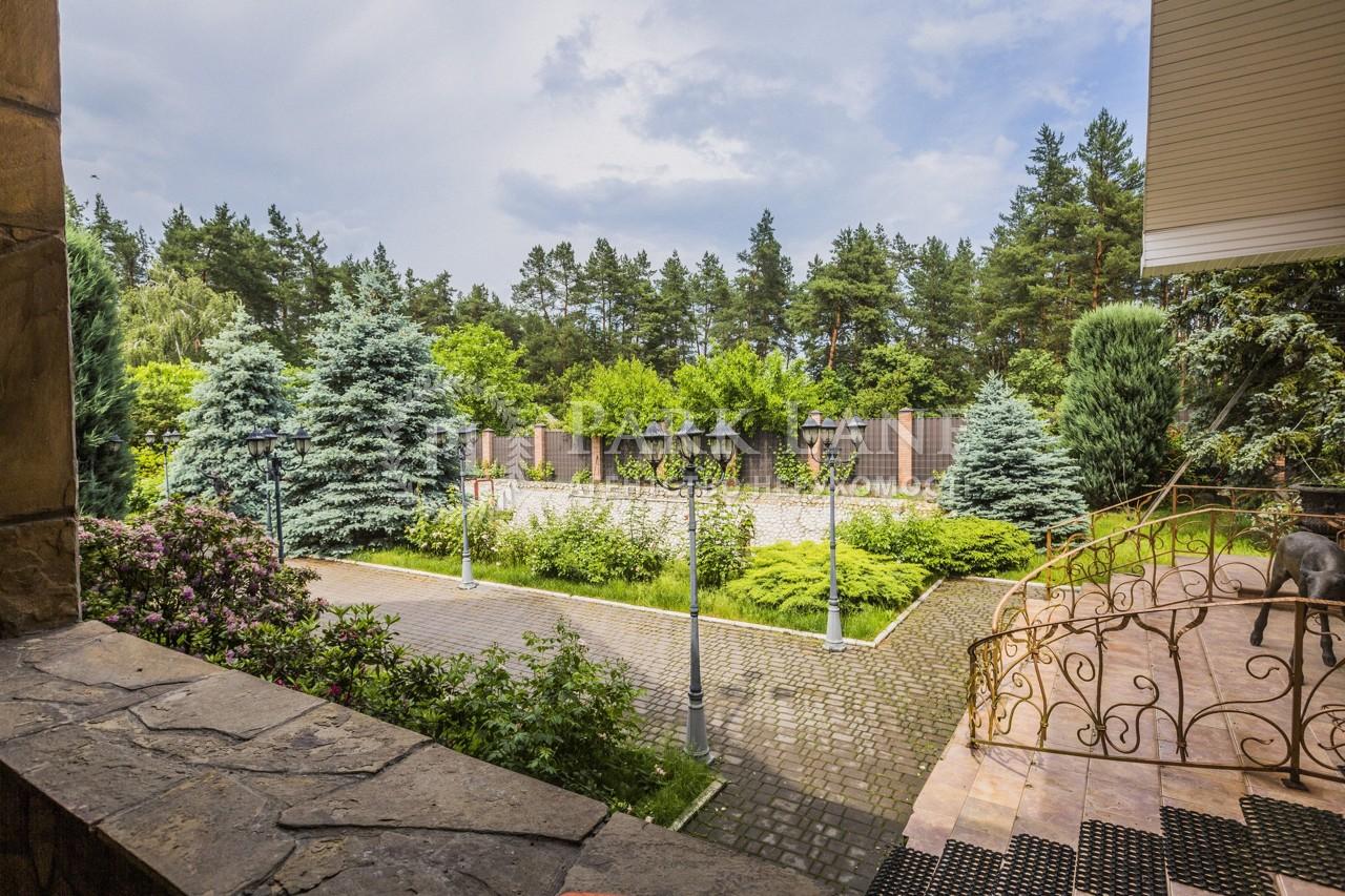 Дом Тарасовка (Обуховский), B-100497 - Фото 53