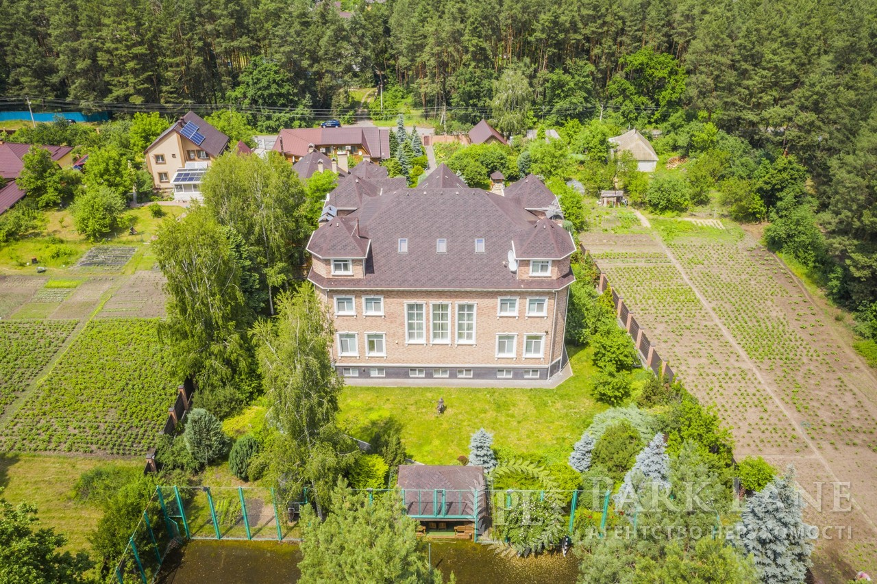 Дом Тарасовка (Обуховский), B-100497 - Фото 70