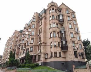 Коммерческая недвижимость, N-22576, Кудрявская, Шевченковский район