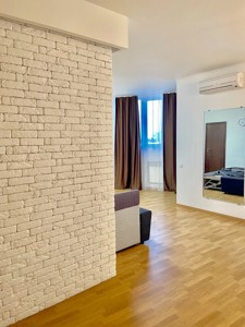 Квартира J-29260, Урловская, 11/44, Киев - Фото 36