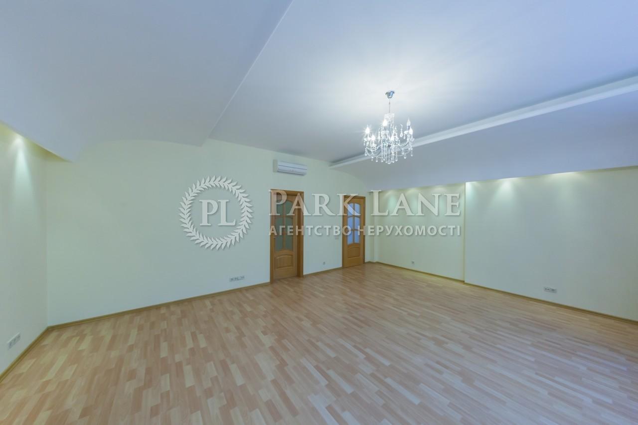 Квартира J-29262, Тургеневская, 28а-30а, Киев - Фото 8