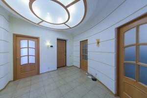 Квартира J-29262, Тургеневская, 28а-30а, Киев - Фото 23