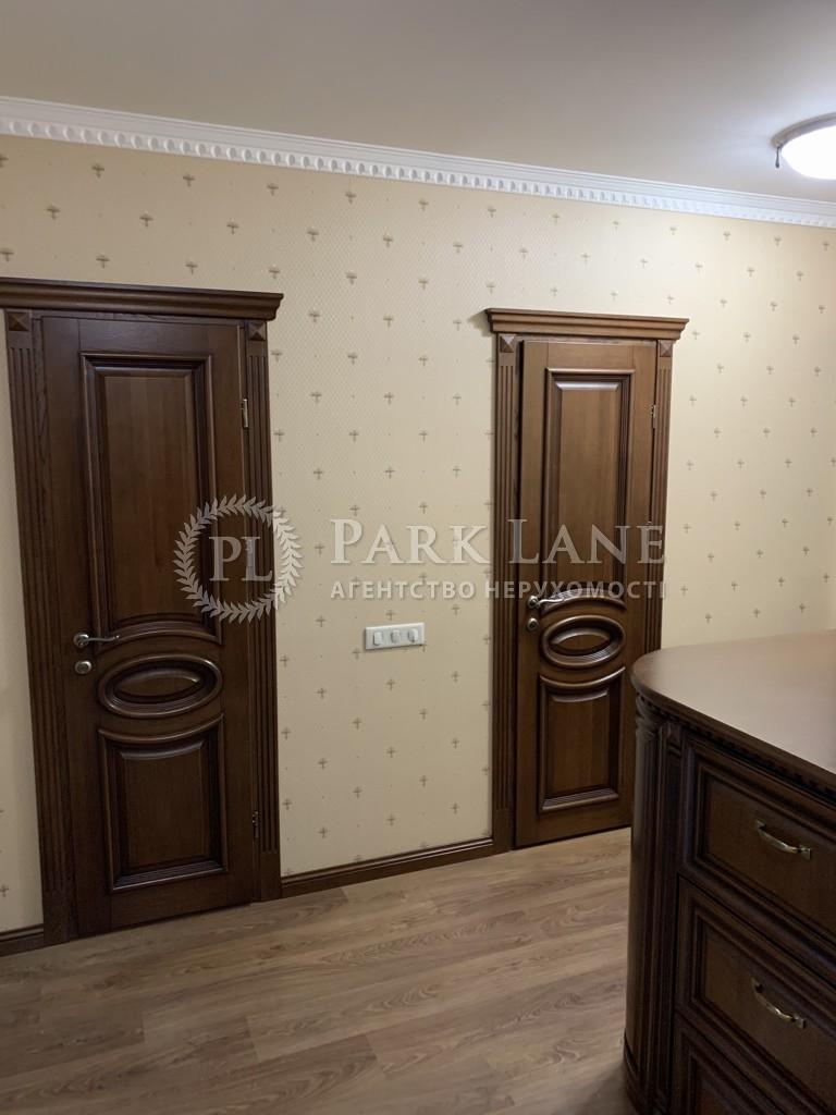 Квартира ул. Сикорского Игоря (Танковая), 4в, Киев, Z-676896 - Фото 20